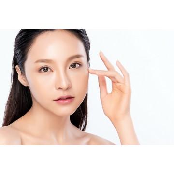 Сила микроигл: спикулы в косметологии