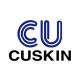 CU Skin