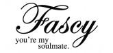 FASCY