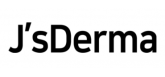 J'S Derma