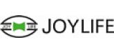 JoyLife