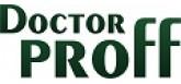 Dr. Proff Eco
