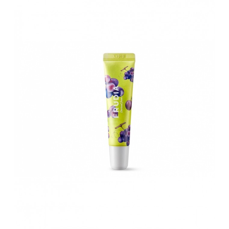 Frudia Grape Honey Chu Lip Essence Эссенция для губ с виноградом
