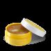 JayJun Calendula Tea Eye Gel Patch Успокаивающие патчи с календулой для раздраженной кожи