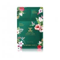 JayJun Anti Dust Therapy Mask Маска тканевая для питания и защиты