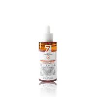 MAY ISLAND 7 Days Secret Vita Plus-10 Serum Витаминизированная сыворотка