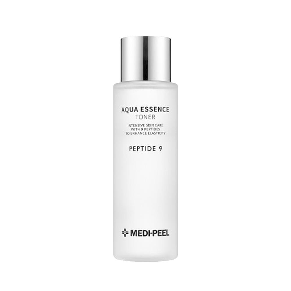 MEDI-PEEL Aqua Essence Toner Пептидный тонер-эссенция для зрелой кожи