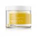 Neogen Dermalogy Bio Peel Gauze Peeling  Lemon Трёхслойные пилинговые диски с экстрактом лимона