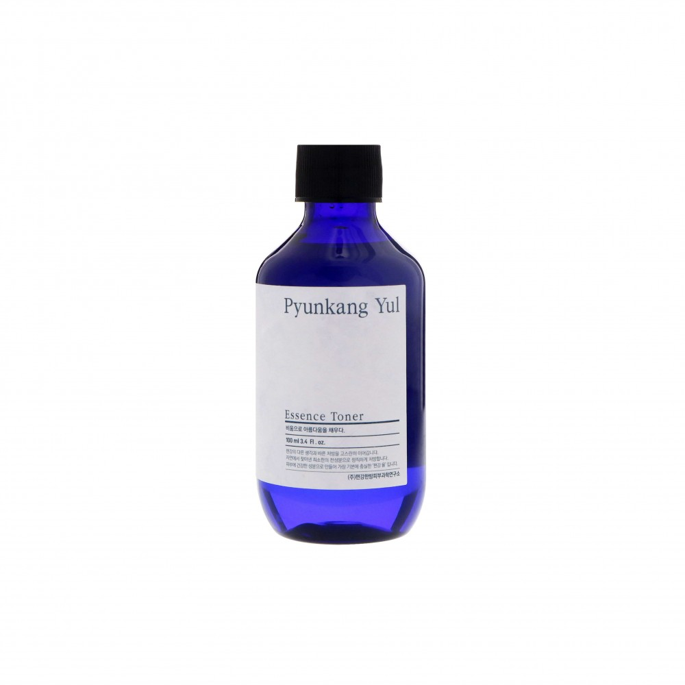 Pyunkang Yul Essence Toner Увлажняющий тонер-эссенция для сухой кожи, 100мл