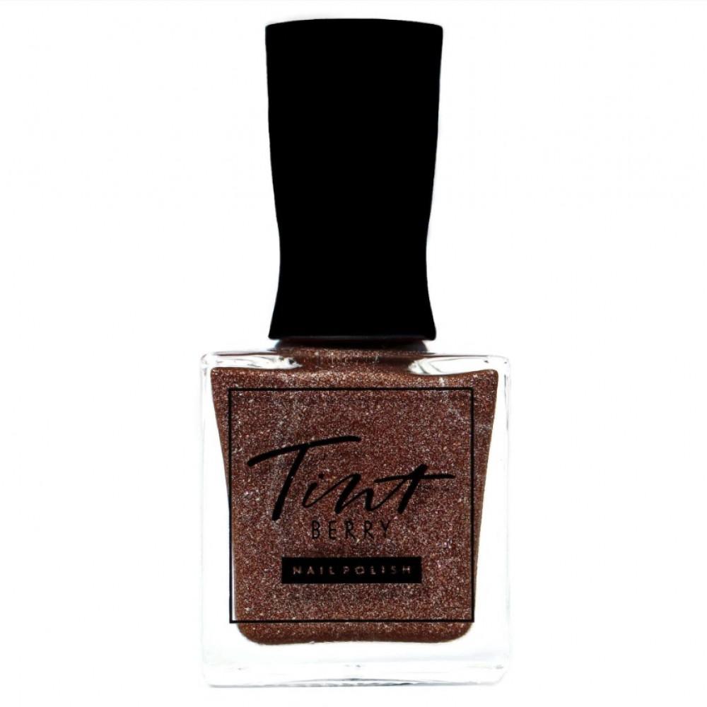 TintBerry Лак для ногтей Тайра