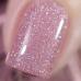 TintBerry Лак для ногтей Принцесса