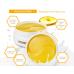 Honey Eye Patch Патчи гидрогелевые с медом для кожи вокруг глаз