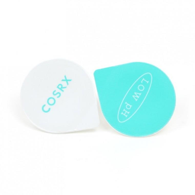 COSRX Low pH Centella Cleansing Powder Слабокислотная энзимная пудра с экстрактом центеллы