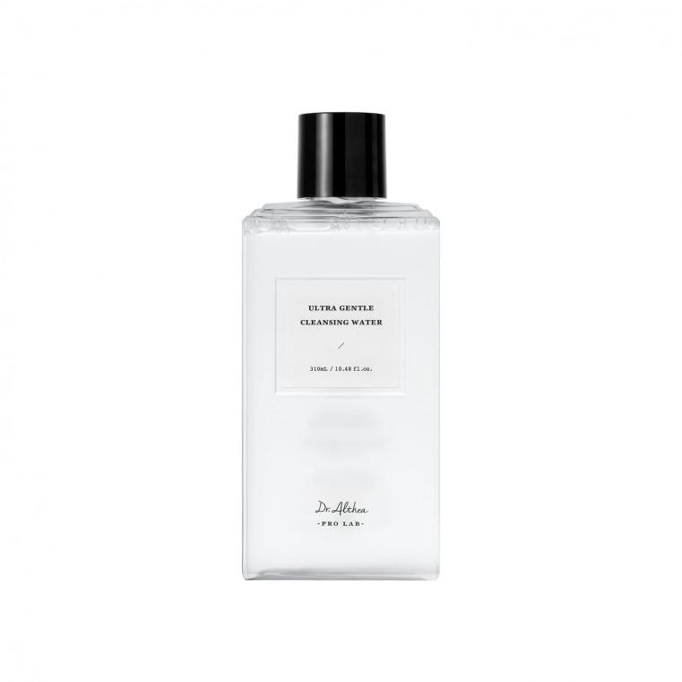 Ultra Gentle Cleansing Water Очищающая вода для чувствительной кожи