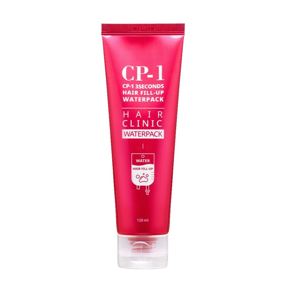 ESTHETIC HOUSE CP-1 3seconds Hair Fill-Up Waterpack Сыворотка для поврежденных волос