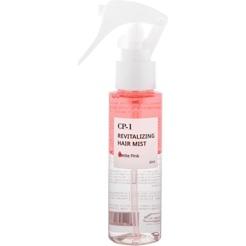 Esthetic House CP-1 Revitalizing Hair Mist Мист для волос Petite Pink
