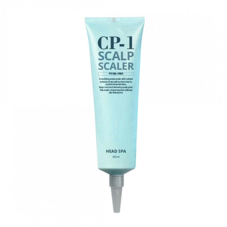 Esthetic House CP-1 Head SPA Scalp Scaler Средство для очищения кожи головы