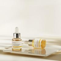 iUnik Propolis Vitamin Synergy Serum Витаминная сыворотка с прополисом 70%, 15мл