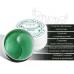 Hydrogel Eye Patch Marine Collagen Патчи гидрогелевые с морским коллагеном