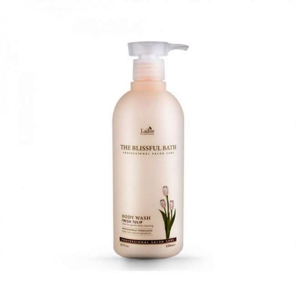 La'Dor The Blissful Bath Body Wash Гель для душа