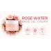 Rose Water Base Gel Cream Гель-крем с экстрактом лепестков роз