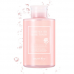 Rose Water Base Toner Тонер с розовой водой