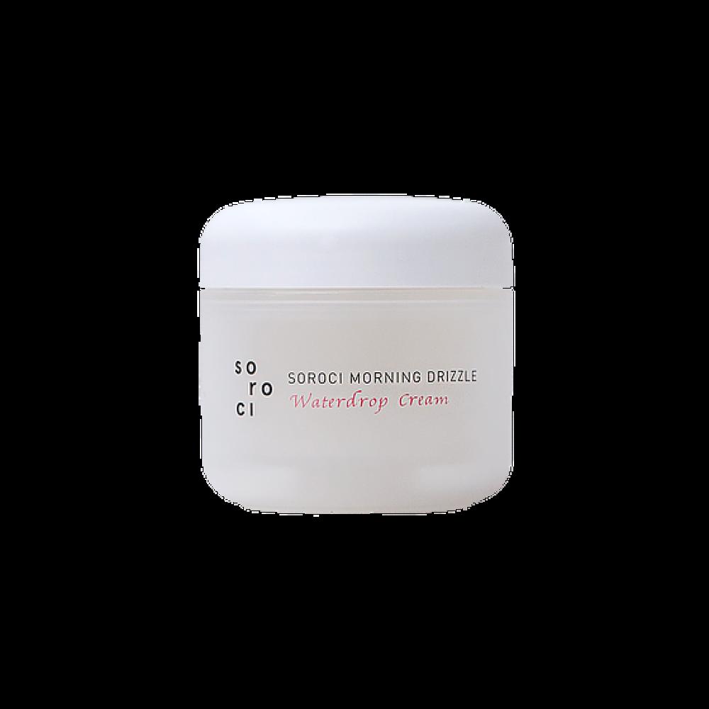 Morning Drizzle Water Drop Cream Крем увлажняющий