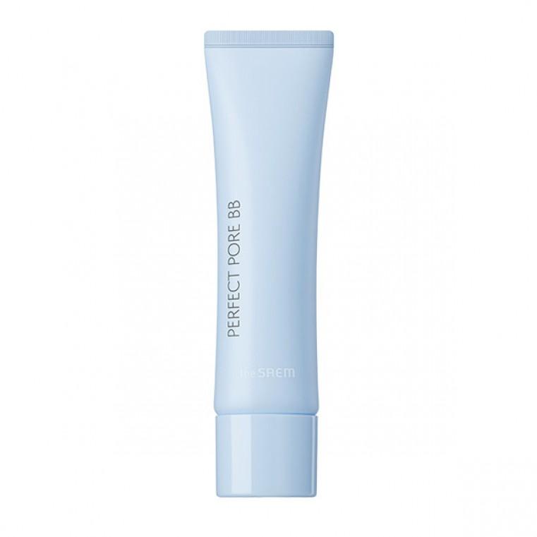 The Saem 30ml Saemmul Perfect Pore BB ББ крем для кожи с расширенными порами