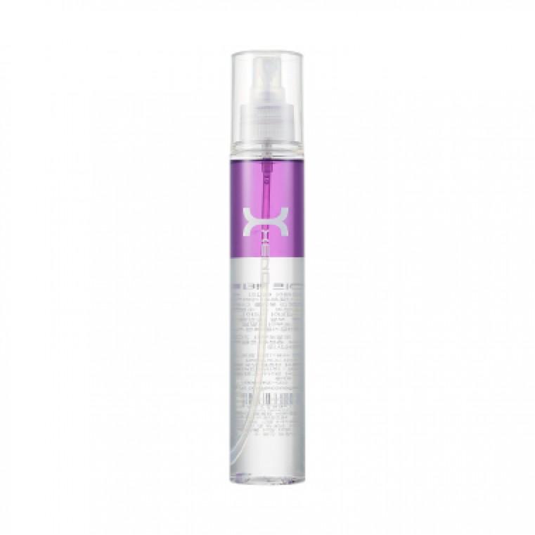 Newgen Xeno Heat Activator Спрей для защиты волос от теплового воздействия