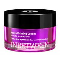 Blithe InBetween Hydro Priming Cream Крем-праймер увлажняюший