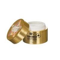 Return Age SeaStar Gold Repair Cream Крем для лица oмоложивающий с экстрактом морской звезды